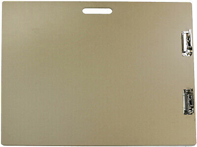 Frisk Large Drawing board (63.5 x 55.8cm)