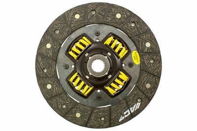 ACT Advanced Clutch Technology 3000503 Performance Organic Street Style Clutch Disc For Select Subaru Vehicles