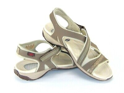 New Scholl/'s Dynomite Sandals Women/'s Dr Taupe B62