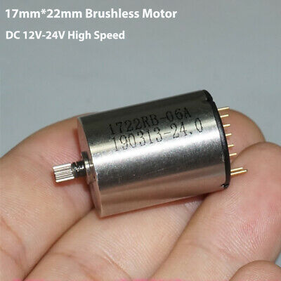 SANYO 0.9 Degree 42MM NEMA17 2-Phase Dual Shaft Stepper Stepping Motor Pulley