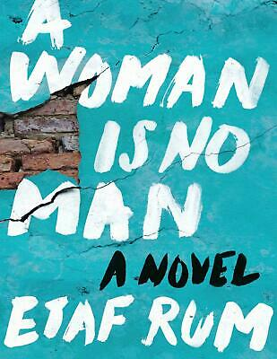 A Woman Is No Man: A Novel 2019 by Etaf Rum (E-B0K&AUDI0B00K||E-MAILED) #21