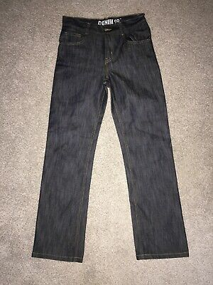 12-13 Year Old Jeans Denim Co.