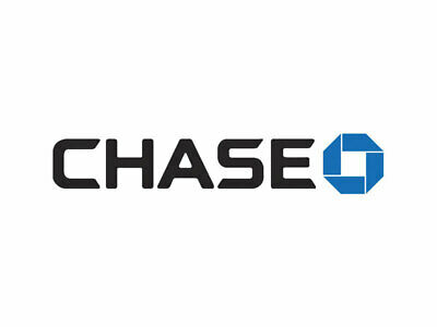 Chase Total Business Checking Account coupon $300 , expires 09.26.2019 (e-mail)