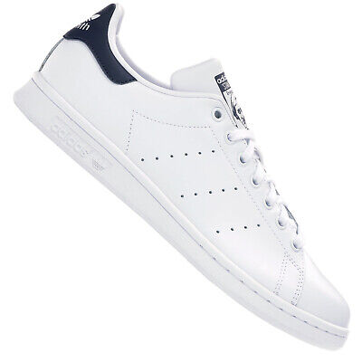 adidas stan smith homme 45 1/3