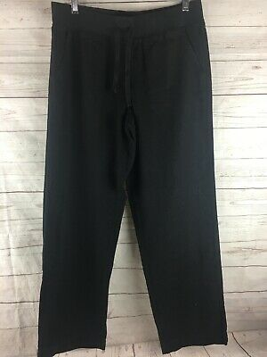 e3f8a49afd WOMEN'S SONOMA GOODS for Life Green Utility Capris Size 8 $40 ...