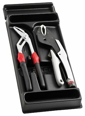 Facom PrimeTools PM.MODCPE Empty Foam Module For 3 Piece Plier Set MODM.CPE