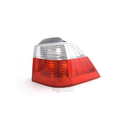 Rear Light outside Right for BMW 5 E61 07/03-03/07 Touring T93