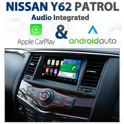 JEEP GRAND CHEROKEE Wk2 UConnect 8 4 Apple CarPlay Android Auto