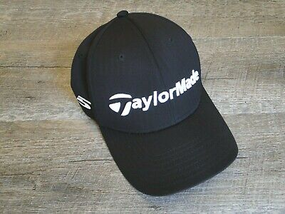 0dd4ccd05 NEW TAYLORMADE GOLF Lite Tech Tour Mens Golf Hat Cap TP5 M1 U Pick ...