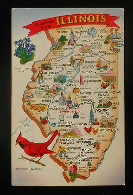 1950S STATE MAP of Illinois Cardinal Violet Icons Landmarks ... on illinois map fun, illinois rt 66 map, illinois map 3d, illinois map western, illinois map book, illinois map outline, illinois map logo, illinois postcard, illinois map funny, illinois usa, illinois map crime, illinois map coloring page, illinois map joke, illinois map drawing, illinois on america, illinois black and white clip art, illinois map black, illinois map vintage, midwest cartoon, illinois map painting,