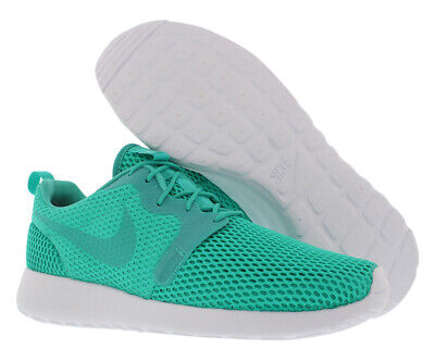NIKE ROSHE ONE RETRO Running Trainers Shoes Casual Fashion