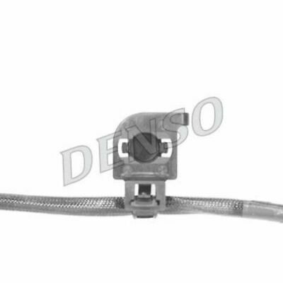 Denso DOX-0282 Direct Fit