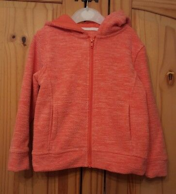 Girls jacket age 5 years dunnes