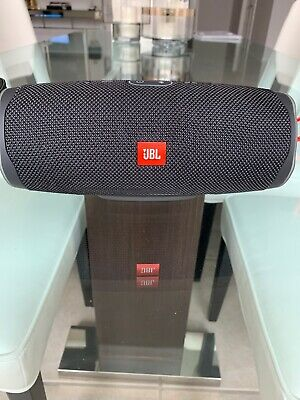 GENUINE!! JBL CHARGE 2 Portable Speaker Led / Function Control Board
