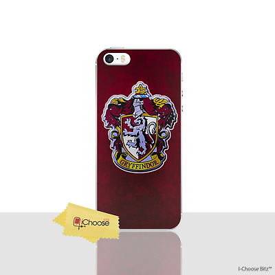 coque portefeuille iphone xr harry potter