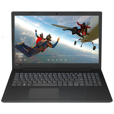 Lenovo V145 Custom Build Laptop, AMD A6, 8|16GB RAM & up to 2TB SSHD, WIN 10 pro