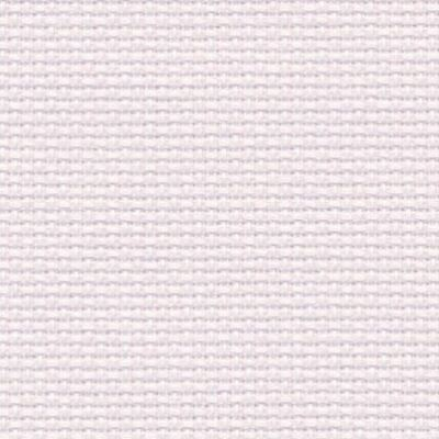 Zweigart Ivory//Cream 16 Count Aida Multiple Sizes Available