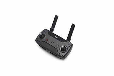 CP.PT.000792 SPARK Wireless Remote Controller from Japan