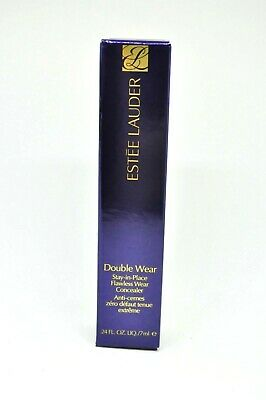 ESTÉE LAUDER - Double Wear Stay-in-Place Flawless Concealer Correttore 2C Medium