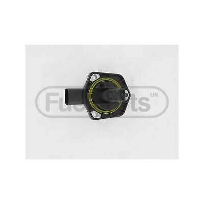 Dodge Avenger 2.0 CRD Genuine Comline Oil Filter OE Quality Service Replacement