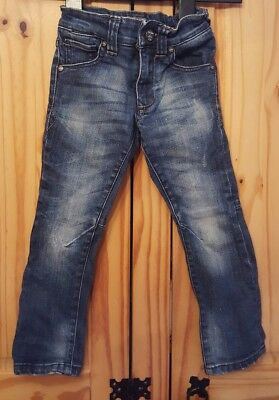 boys jeans 3 years next