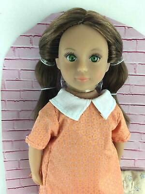Battat Lori Collection 6 Inch Fashionable Doll Alexandra Our Generation New Toy
