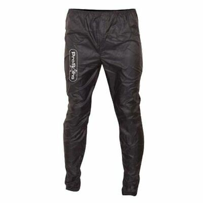 Proskins Windproof Lightweight Shell Motorcycle Motorbike Base Layer Trousers