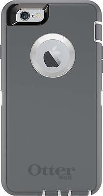"""OtterBox Defender Series for iPhone 6 Plus ONLY Case (5.5"""" Version)"""