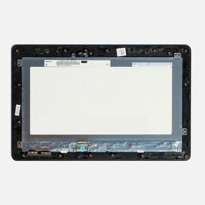 """Asus Transformer book T100 T100TA 10.1"""" LCD display touch screen digitizer"""