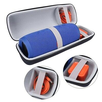 Hard Storage Case Tragbare Tasche für J B L Charge 3 Wireless Bluetooth-Speaker