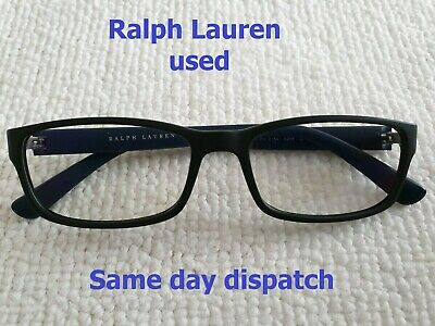 Ralph glasses 56 spectacles Glasses frames Ph2154 Lauren Polo 5284 rdeBxCo