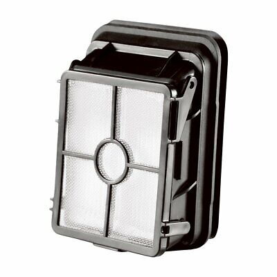 Bissell CrossWave All-In-One Multi-Surface Wet Dry Vacuum Filter #1608684