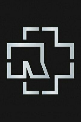 Rammstein, 1 Audio-CD (Special Edition)