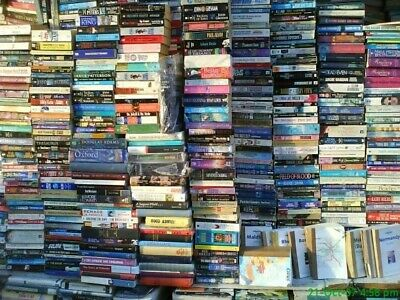 4 EBOOK AUTHOR Collections you CHOOSE on dvd for kindle and other readers.