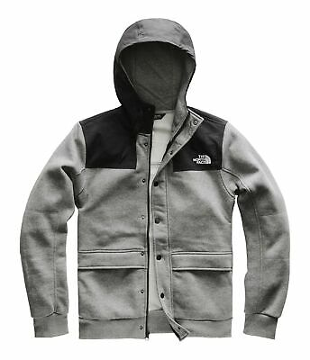 7cdffd486 THE NORTH FACE Alligare Thermoball Triclimate TNF Black Men's Jacket ...