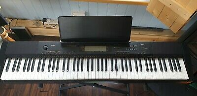 Casio CDP-230R Keyboard 88 Keys 700 Voices!