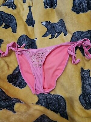 Lovely Girls george peppa pig Swimming Costume Age 3-4 years