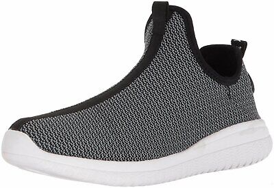 AND1 Men's Too Chillin Too Basketball Shoe Charcoal