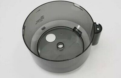 Baby Brezza Formula Pro FRP0045 Powder Container Bowl Replacement