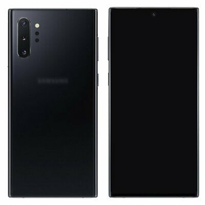 Non-Working 1:1 Dummy Shop Display Fake Phone Model For Samsung Note 10 Pro NEW