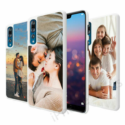 Personalised Custom Printed Photo Picture Image Phone Case Cover For Huawei