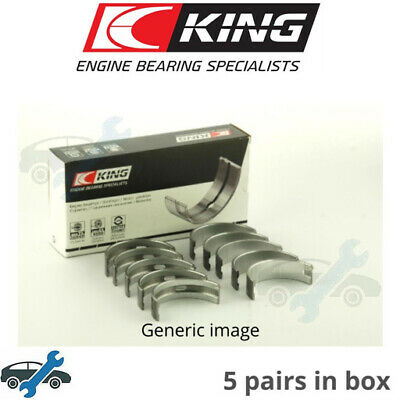 CONROD BIGEND BEARINGS 0.5MM FOR FENGXING DONGFENG  MITSUBISHI BBDC 4B1146