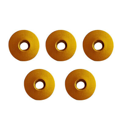 WOUND SEWING BOBBINS 36 YARD STAR D92 POLYESTER BROWN LOT OF 72