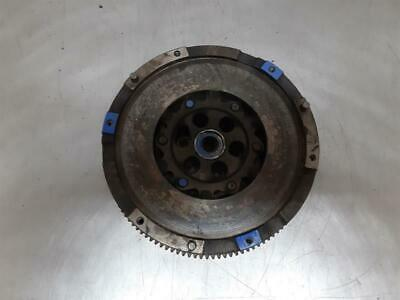 BMW 3 SERIES E92  325i N52 Flywheel 21207573785
