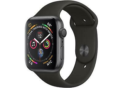 Apple Watch Series 4 44mm A1978 iOS Various Colours & Grades