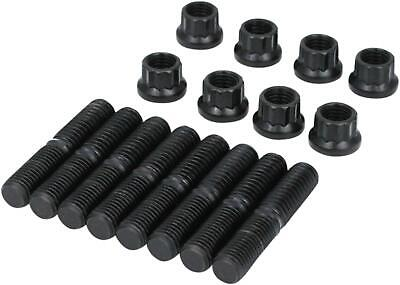Feuling Cylinder Stud /& Head Bolt Kit 3000