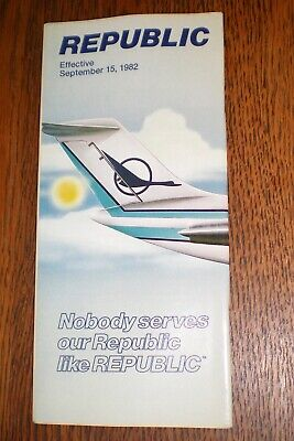 308NW Buy 2 Get 1 Free Northwest Airlines system timetable 4//15//91