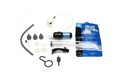 Sawyer All In One Water Filter (SP181)