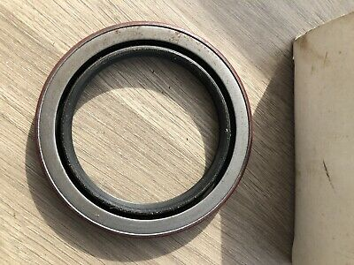 Ingersoll Rand  Drilling Rig 51042596 Oil Seal  Spare Parts