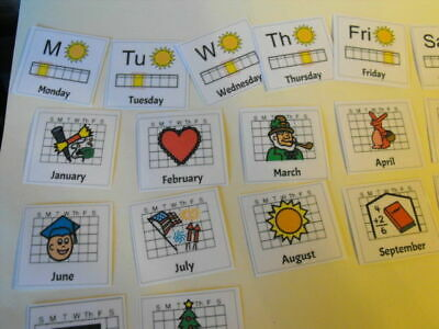 all cards 6.5cm x 5.5cm Routine Pec cards /& A4 Board for Hospital stay
